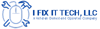 I Fix IT Tech, LLC